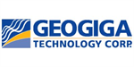 Geogiga Front End  - Version 7.3 - Seismic Data Preprocessing Software