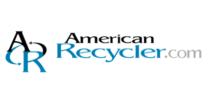 American Recycler Newspaper