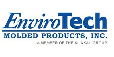 EnviroTech Molded Products, Inc. - a subsidiary of Klinkau GmbH + Co