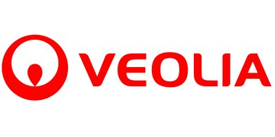 Veolia Water Technologies North America