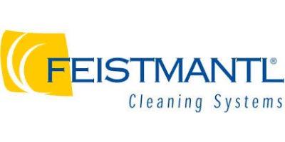 Feistmantl Cleaning Systems GmbH