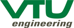 VTU-Engineering GmbH