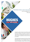 Hughes Safety - ANSI Standard Guide