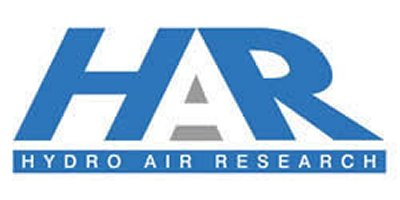 Hydro Air Research Italia (HARI)