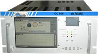 airTOXICBTXPID - BTEX and 1,3 Butadiene Analyzer