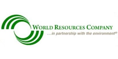 World Resources Company (WRC)
