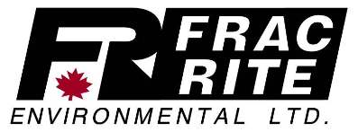 Frac Rite Environmental Ltd.