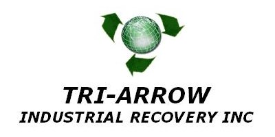 Tri-Arrow Industrial Recovery Inc