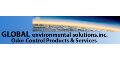 GLOBAL environmental solutions, inc.