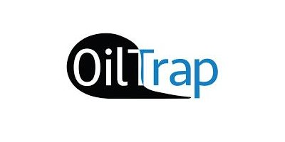 Oiltrap Environmental Products, Inc.