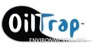 OilTrap Environmental Products