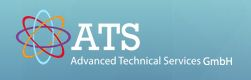 Advanced Technical Services GmbH