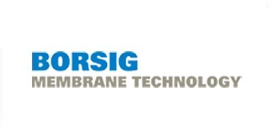 BORSIG Membrane Technology GmbH