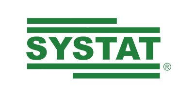 Systat Software, Inc.