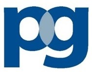 PG Instruments Ltd