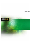 Ansys HFSS Software Brochure