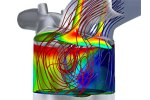 Ansys - Fluent Software