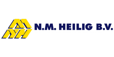 N.M. Heilig B.V. - part of the HEILIG GROUP