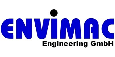 ENVIMAC Engineering GmbH