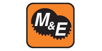 Machinery & Equipment Company, Inc.