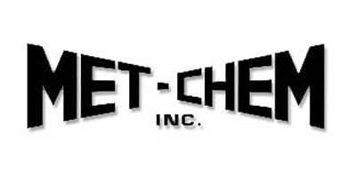 Met-Chem, Inc. - A Senney Enterprises Company