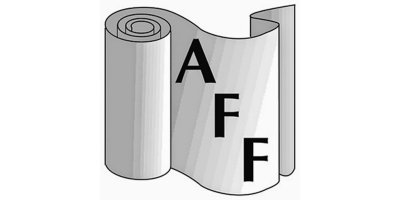 American Fabric Filter Co