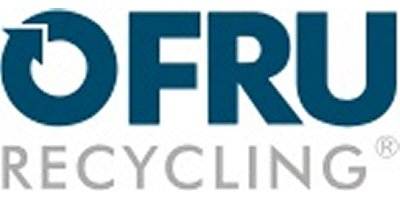 OFRU Recycling GmbH &  Co. KG - Specialist in Solvent Recycling