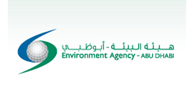 Environment Agency – Abu Dhabi