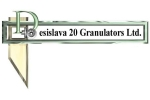 Desislava 20 Granulators Ltd.