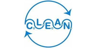 C.L.E.A.N. - Closed Loop Environmental Alliance Network Inc.