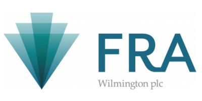 Wilmington FRA, a division of Wilmington plc.