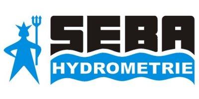 SEBA Hydrometrie GmbH
