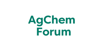 AgChem Forum