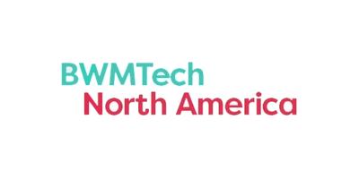 BWMTech North America 2017