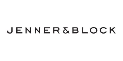 Jenner and Block LLP