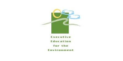 Executive Education for the Environment