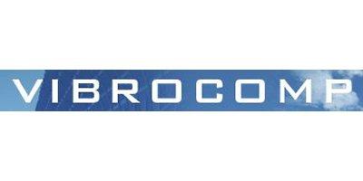 Vibrocomp Ltd