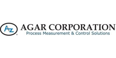 Agar Corporation Ltd.
