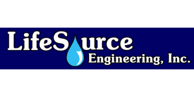 LifeSource Engineering, Inc.
