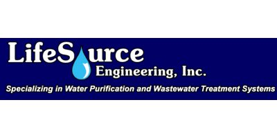 LifeSource Engineering
