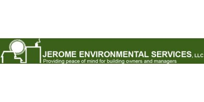 Jerome Environmental Services, LLC