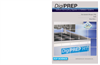 Digiprep HT High Temperature Digestion Systems Brochure