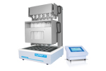 DigiPREP HT - High Temperature Digestion Systems