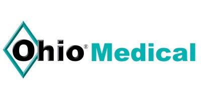 Ohio Medical Corporation