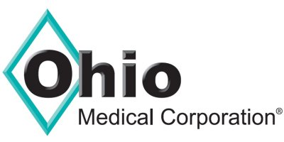 Ohio Medical Corporation  /SQUIE COGSWELL BRAND