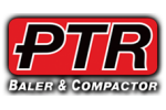PTR Baler and Compactor Company
