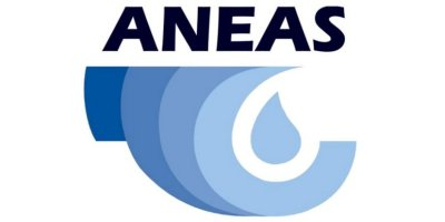 ANEAS (National Association of Water and Sanitation Utilities)