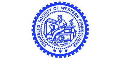 Engineers` Society of Western Pennsylvania