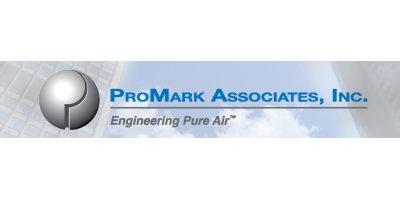 ProMark Associates, Inc.
