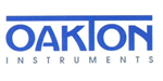Oakton Instruments - Low-Cost Wall Mount Thermohygrometer